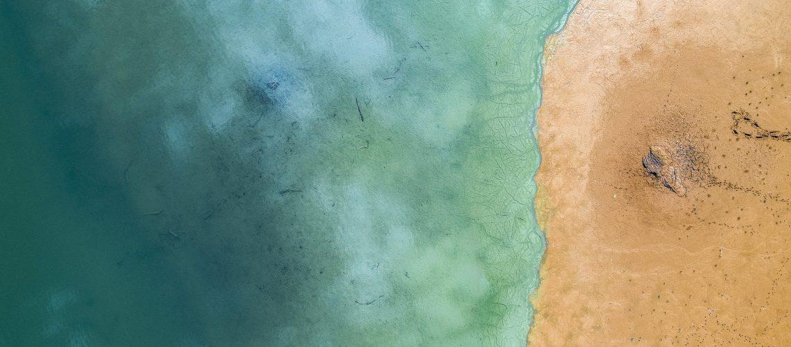 sea-2755908_1920